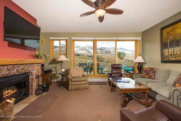 Aspen real estate 043017 143520 150 Snowmass Club Circle 1517 2 590W