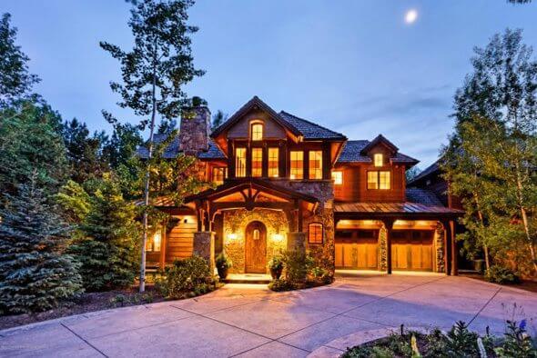 Aspen real estate 043017 144612 985 Cemetery Lane 1 590W