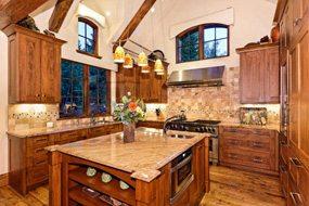 Aspen real estate 043017 144612 985 Cemetery Lane 3 190H