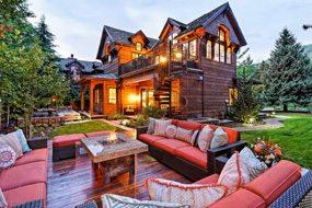 Aspen real estate 043017 144612 985 Cemetery Lane 6 190H