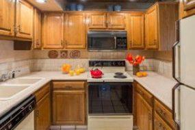 Aspen real estate 043017 145372 35 Lane E 5 3 190H