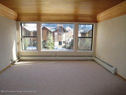 Aspen real estate 043017 145843 941 Vine Street 941 4 190H