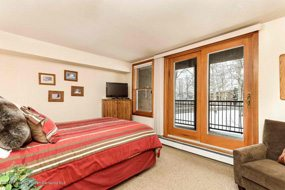 Aspen real estate 043017 146882 425 Wood Road 3 3 190H
