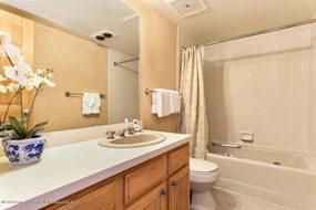Aspen real estate 043017 146882 425 Wood Road 3 4 190H