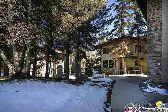 Aspen real estate 043017 147536 135 Carriage Way 4 1 590W