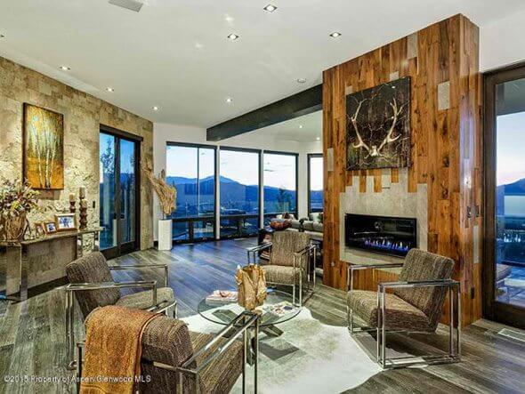 Aspen real estate 050717 139711 567 N Starwood Drive 2 590W