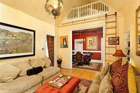 Aspen real estate 050717 141518 735 W Bleeker Street 2 590W