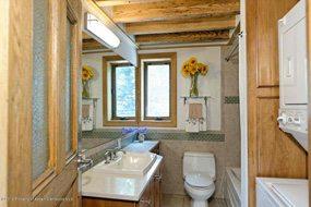 Aspen real estate 050717 144524 910 W Hallam 10 4 190H