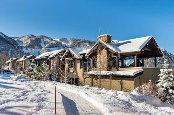 Aspen real estate 050717 145223 536 Walnut Street 1 590W