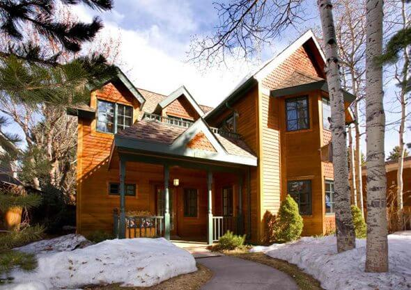 Aspen real estate 050717 146892 614 W North Street 1 590W