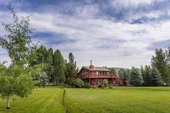 Aspen real estate 050717 147293 84 Haystack Lane 1 590W
