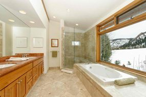 Aspen real estate 050717 147757 0270 Heather Lane 5 190H