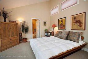 Aspen real estate 051417 142816 150 Roaring Fork Drive 3 190H