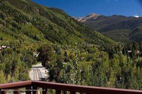 Aspen real estate 051417 142816 150 Roaring Fork Drive 4 190H