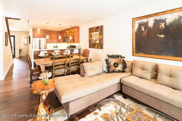 Aspen real estate 051417 143563 467 Snowmass Club Circle Unit 27 1 590W