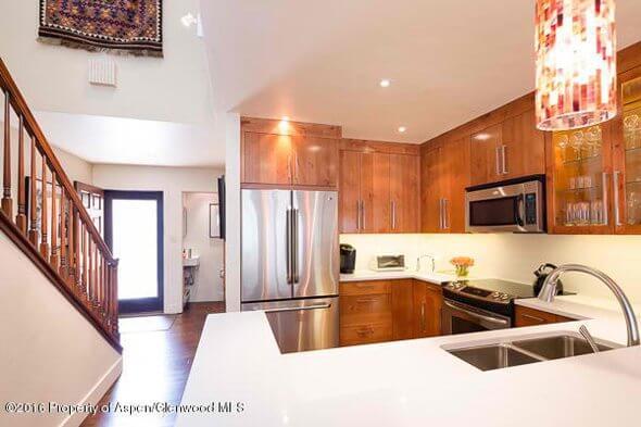Aspen real estate 051417 143563 467 Snowmass Club Circle Unit 27 2 590W