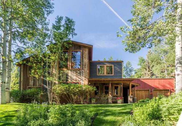Aspen real estate 051417 144465 1345 Mountain View Drive 1 590W