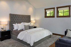Aspen real estate 051417 144465 1345 Mountain View Drive 4 190H
