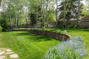 Aspen real estate 051417 144465 1345 Mountain View Drive 6 190H