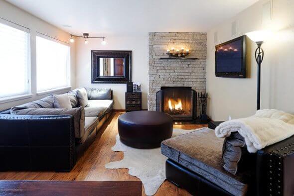 Aspen real estate 051417 145358 940 Waters Avenue Unit 306 2 590W