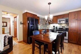 Aspen real estate 051417 145358 940 Waters Avenue Unit 306 3 190H