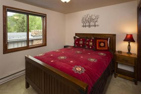 Aspen real estate 051417 145358 940 Waters Avenue Unit 306 4 190H