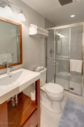 Aspen real estate 051417 145358 940 Waters Avenue Unit 306 5 190H
