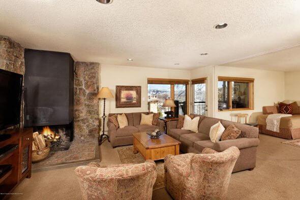 Aspen real estate 051417 146782 105 Campground Lane 102 2 590W