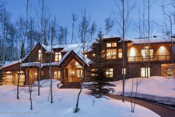 Aspen real estate 051417 147952 240 Stellar Lane 1 590W