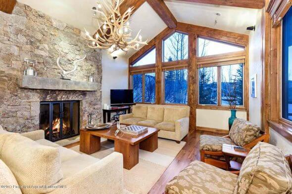 Aspen real estate 051417 147952 240 Stellar Lane 2 590W