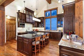 Aspen real estate 051417 147952 240 Stellar Lane 3 190H