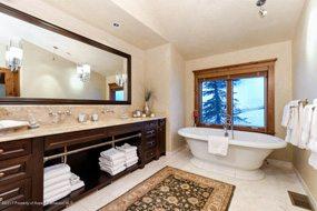 Aspen real estate 051417 147952 240 Stellar Lane 5 190H