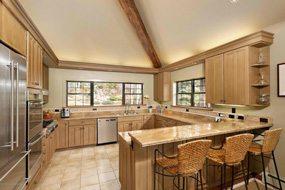 Aspen real estate 051417 148208 259 Branding Lane 3 190H