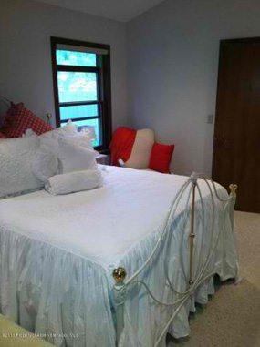Aspen real estate 051417 148869 107 Park Avenue 3 190H