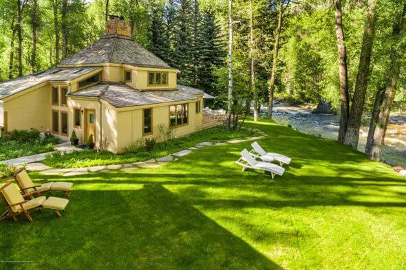 Aspen real estate 052117 142935 1130 Black Birch Drive 1 590W