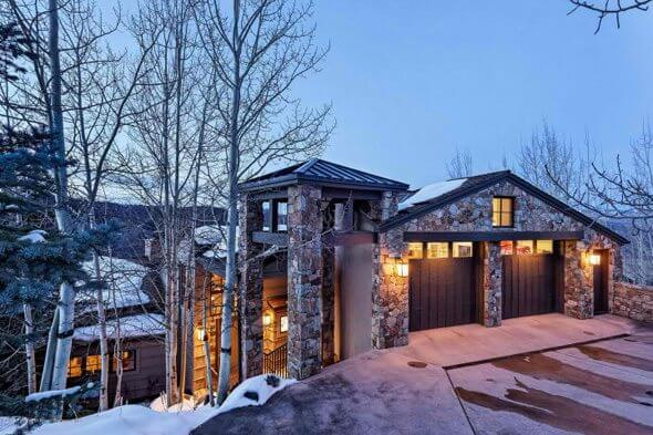 Aspen real estate 052817 141963 172 Antler Ridge Lane 1 590W