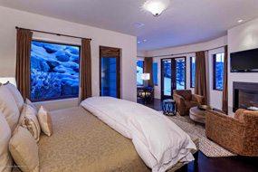 Aspen real estate 052817 141963 172 Antler Ridge Lane 4 190H