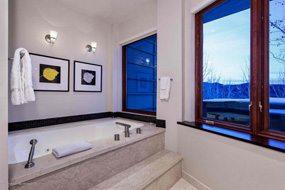 Aspen real estate 052817 141963 172 Antler Ridge Lane 5 190H