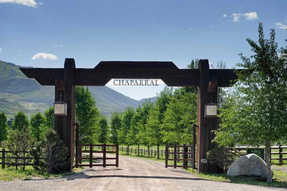 Aspen real estate 052817 142777 834 Chaparral Drive 2 590W