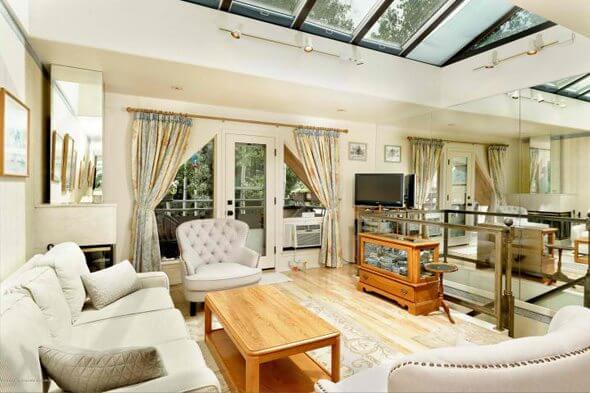 Aspen real estate 052817 145834 108 W Hyman Avenue 2 2 590W