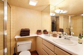 Aspen real estate 052817 147352 100 N 8TH Street 33 4 190H