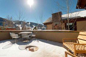 Aspen real estate 052817 147902 566 Race Street 6 190H