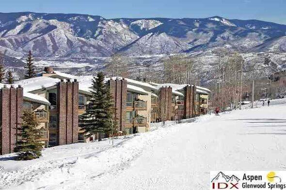 Aspen real estate 060417 142745 855 Carriage Way Trails 307 1 590W