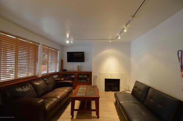 Aspen real estate 060417 143225 940 Waters Avenue Unit 106 2 590W