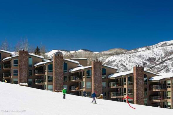 Aspen real estate 061117 137984 360 Wood Road 202 1 590W