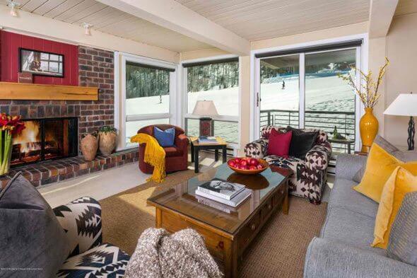 Aspen real estate 061117 137984 360 Wood Road 202 2 590W