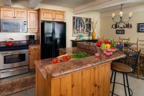 Aspen real estate 061117 137984 360 Wood Road 202 3 190H