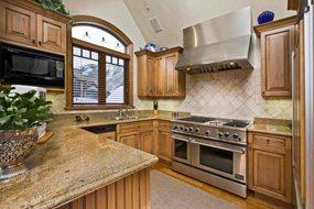 Aspen real estate 061117 142982 910 E Cooper Avenue 3 190H