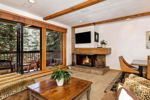 Aspen real estate 061117 143702 610 S West End Street C 205 2 590W