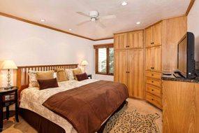 Aspen real estate 061117 143702 610 S West End Street C 205 4 190H